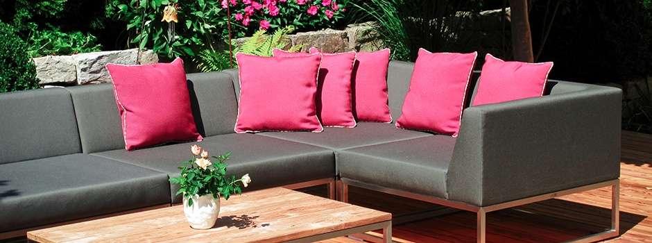 erhart gartenm bel. Black Bedroom Furniture Sets. Home Design Ideas