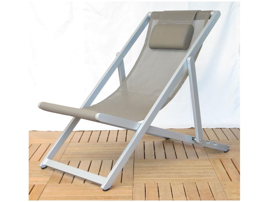 gartenm bel liegestuhl my blog. Black Bedroom Furniture Sets. Home Design Ideas