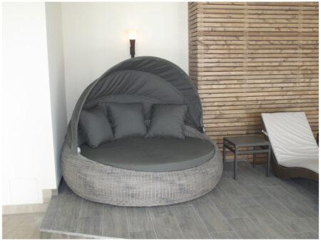 sonneninsel giglio erhart gartenm bel. Black Bedroom Furniture Sets. Home Design Ideas