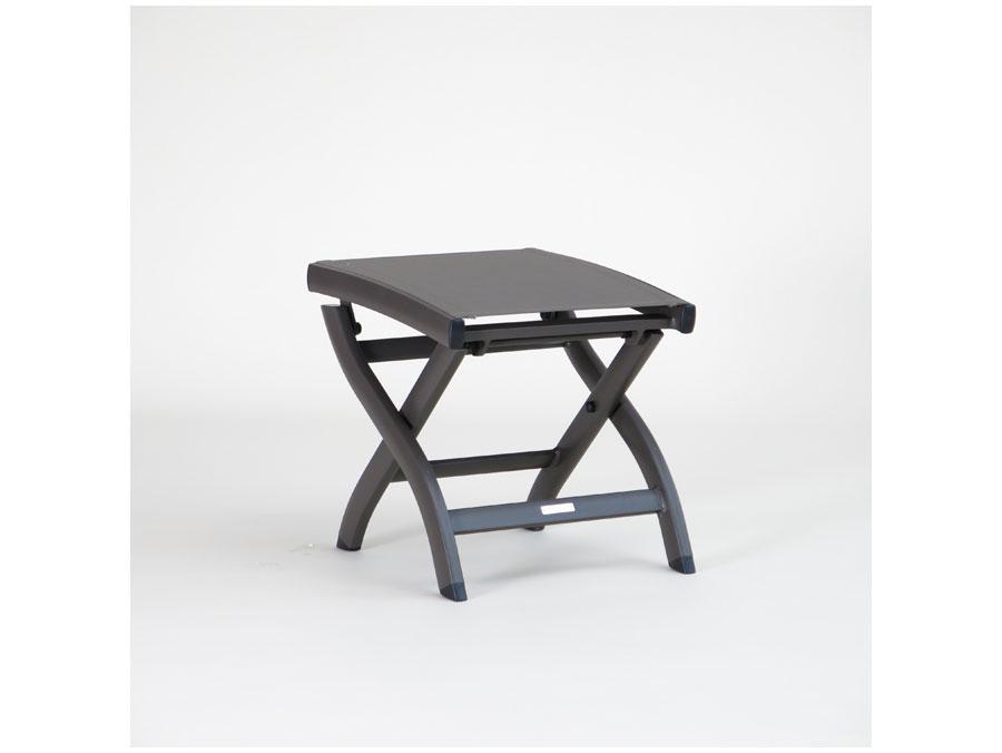 kreta fu hocker erhart gartenm bel. Black Bedroom Furniture Sets. Home Design Ideas