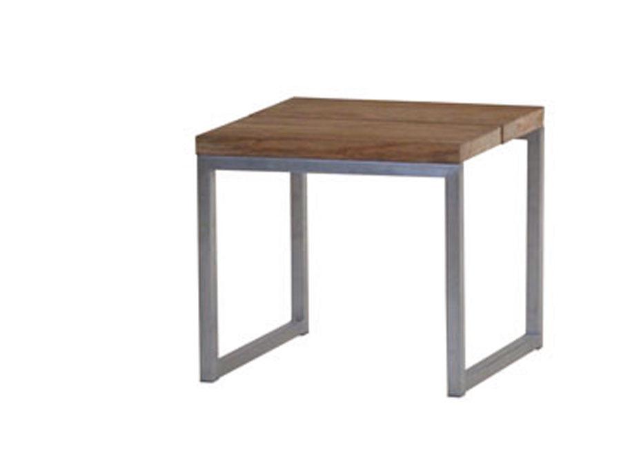 board hocker erhart gartenm bel. Black Bedroom Furniture Sets. Home Design Ideas