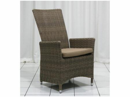 diego relax sitzkissen erhart gartenm bel. Black Bedroom Furniture Sets. Home Design Ideas
