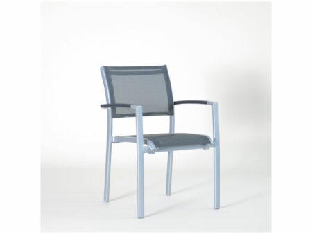 kreta comfort stapelsessel erhart gartenm bel. Black Bedroom Furniture Sets. Home Design Ideas