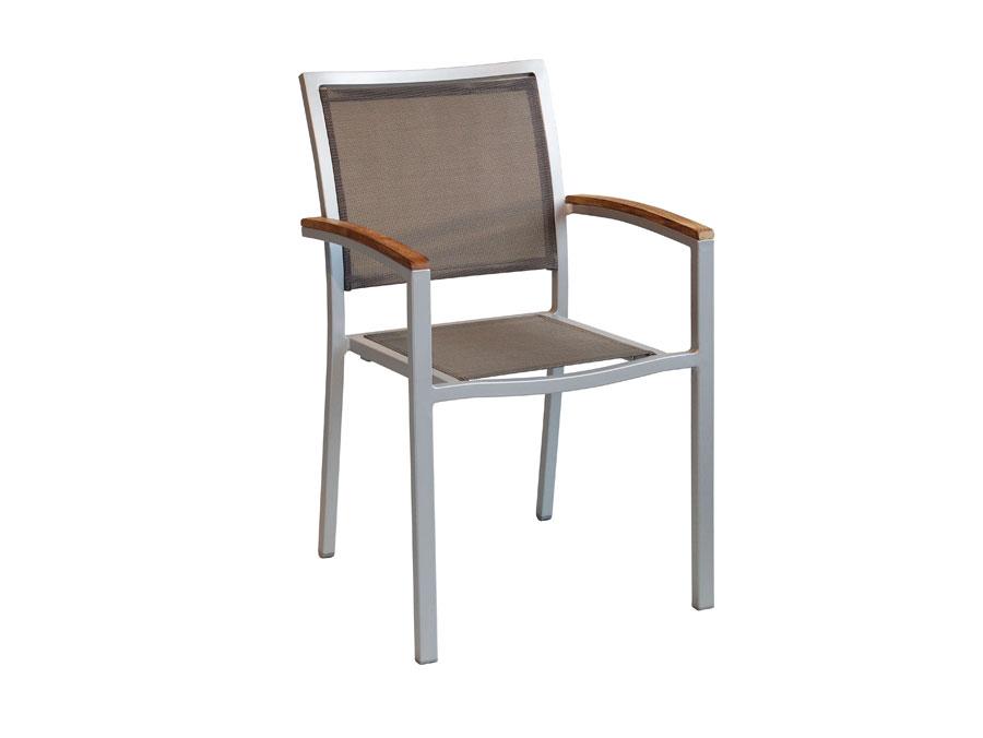 roma stapelsessel erhart gartenm bel. Black Bedroom Furniture Sets. Home Design Ideas