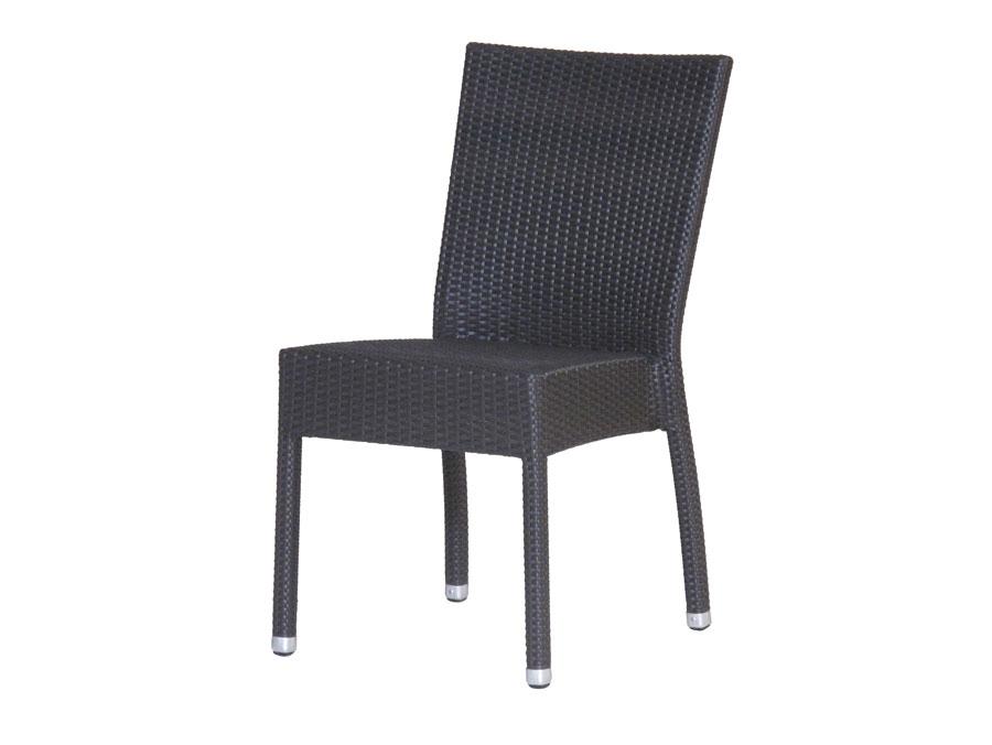 sam stapelstuhl erhart gartenm bel. Black Bedroom Furniture Sets. Home Design Ideas