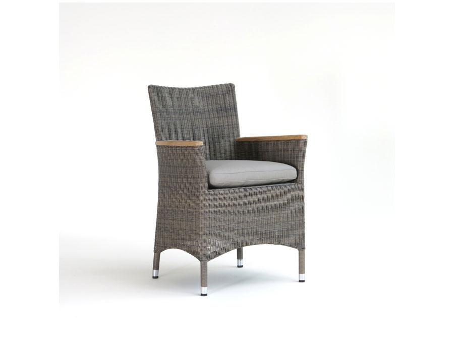 theben sessel sitzkissen erhart gartenm bel. Black Bedroom Furniture Sets. Home Design Ideas