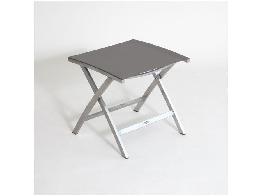 twin fu hocker erhart gartenm bel. Black Bedroom Furniture Sets. Home Design Ideas
