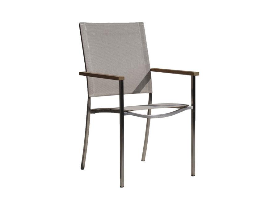 twin stapelsessel highback erhart gartenm bel. Black Bedroom Furniture Sets. Home Design Ideas