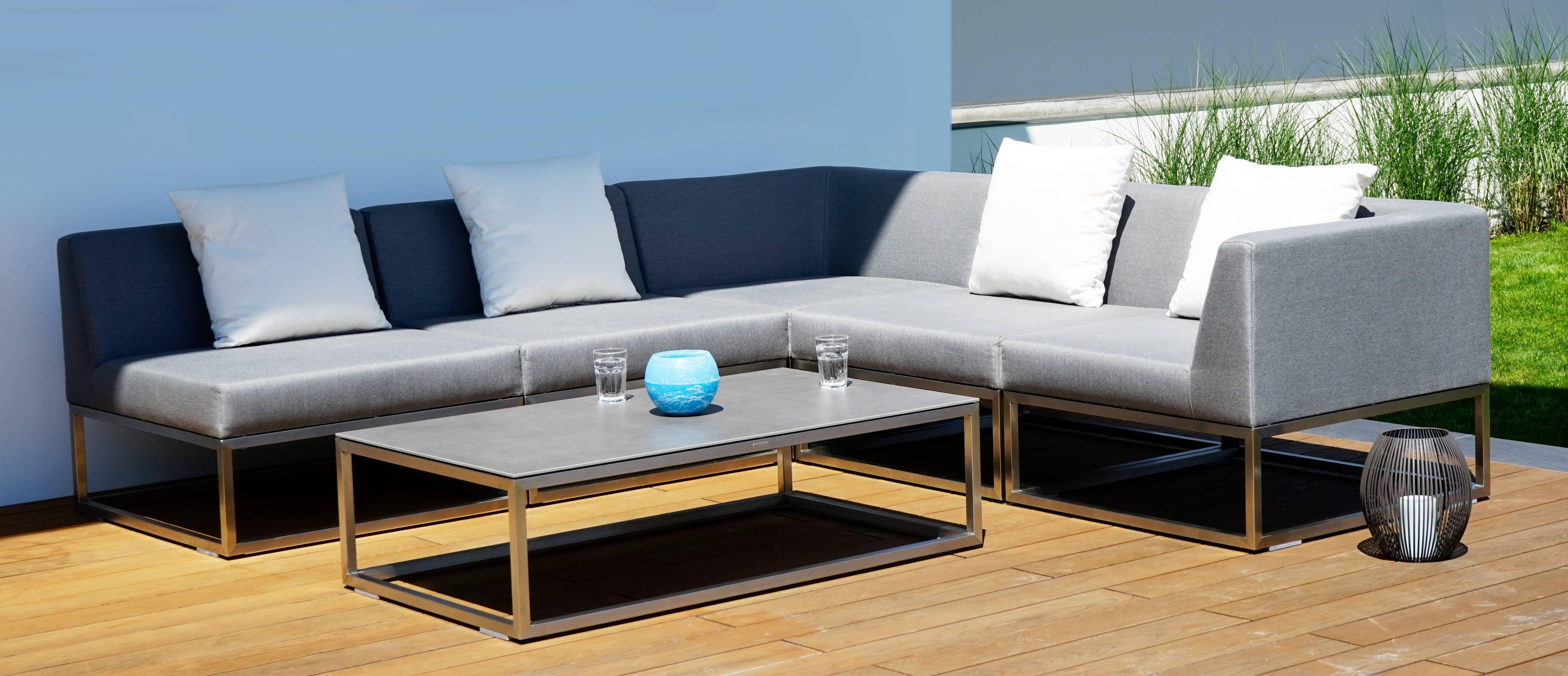 bahama lounge sunbrella erhart gartenm bel. Black Bedroom Furniture Sets. Home Design Ideas